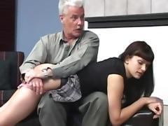 London Derrieres 2 tube porn video