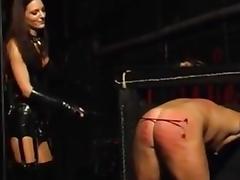 Punishment of slaves porn tube video
