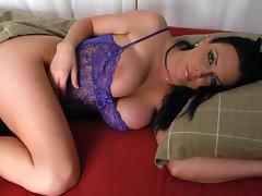 Angelica Sin in My First Sex Teacher tube porn video