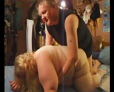Sexy Strip and Fuck with Jayne porn tube video