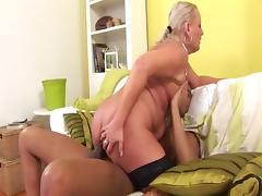 Heline porn tube video
