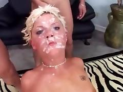 Amazing Compilation video with Cumshots,Facial scenes porn tube video