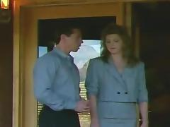 Awesome Hardcore Vintage porn film. Enjoy watching