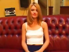 Kelly Saviec from Ukraine porn tube video