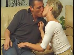 sexy mature porn tube video