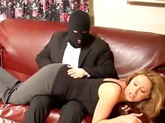 Spanking, Fingering, Fucking, Mature, Old, Punishment