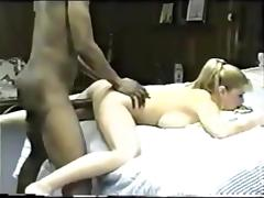 All, Compilation, Orgasm