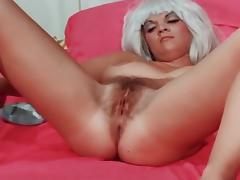 The Sexually Liberated Female (1970) tube porn video