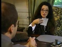 1990, Anal, Blowjob, Classic, College, Vintage