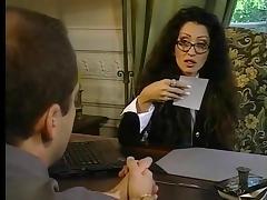 Mario Salieri Classic (1999) porn tube video