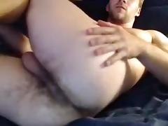 letchworth12 private record 07/09/2015 from chaturbate porn tube video