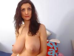 Webcam nut busters004