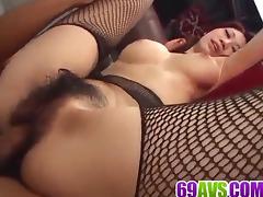 Time for hardcore sex with cock sucking Fuuka Takanashi