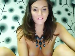 dream_girl29 secret clip on 07/10/15 19:12 from Chaturbate