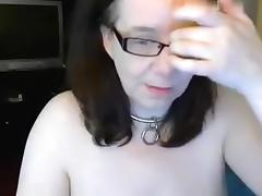naughtylilblue dilettante record 07/09/15 on 22:twenty from Chaturbate tube porn video