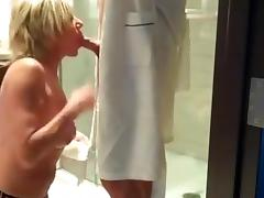 Reward from Not Mom porn tube video