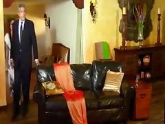 Adrianna Luna and Herschel Savage have sex porn tube video