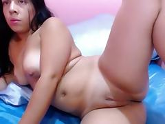 geysahot amateur record on 07/07/15 21:33 from Chaturbate