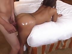 porn 2