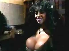 Angeligue dos santos big tits porn tube video