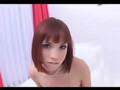FRANCE 4 - ICELAND 0 tube porn video