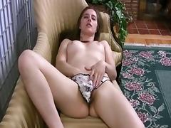 Amazing pornstar in incredible hairy, hd adult movie porn tube video