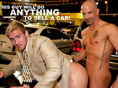 Florida, Ass, Assfucking, Car, Doll, Gay