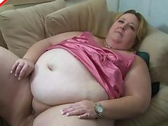 BBW, BBW, Blowjob, Chubby, Chunky, Fat