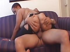 Crazy pornstar in hottest cumshots, fetish xxx movie