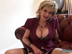 All, Big Tits, Blonde, Boobs, Exhibitionists, Flashing