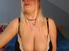 Boobs videos. Big massive juicy tits have always been one of the reasons of good sex