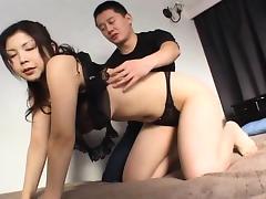 SexyMarin 07 - My Body porn tube video