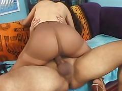 Hottest pornstar in horny facial, milfs adult scene
