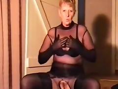 Super geile Nederlandse dame 05 tube porn video