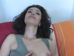 Hot milf and her college girl er lover 218 porn tube video