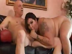 Best Dildos/Toys video with Anal,BBW scenes