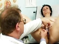 REAL EYES REALIZE porn tube video