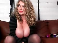 American, American, Beauty, Big Tits, Blonde, Boobs
