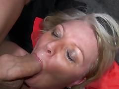 Rosella Facial