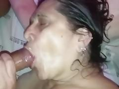 free Argentinian porn