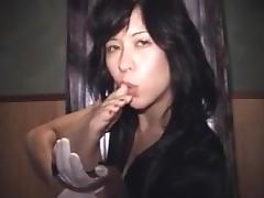 stockings licking pt 1 porn tube video
