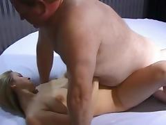 My body pussy porn