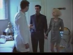 Razz- dal dottore si gode meglio porn tube video