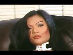 free Ladyboy porn