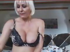 Big tits tattoo bangbros pool nude