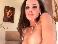 Great Blowjob #6 porn tube video