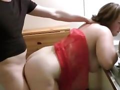 Exotic French scene with Doggy Style,Amateur scenes tube porn video