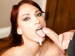 MommyBlowsBest Video: Nikki Hunter & Tommy Pistol tube porn video