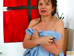Was ist nur mit Oma los??!! porn tube video