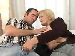 Great Hardcore Facial adult mov. Enjoy watching